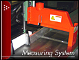 Measuring System